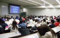 103教室.JPG
