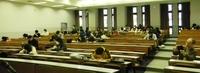 B103教室.JPG