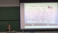 のぶ授業.JPG
