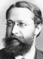 ブラウン博士Ferdinand_Braun[1].jpg