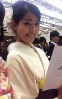 卒業式 ユミパン.jpg