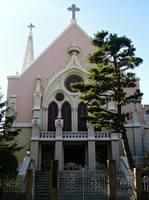 夙川教会.jpg