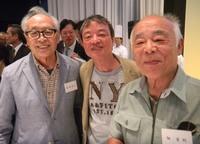 長崎さん畑さんと3S.JPG