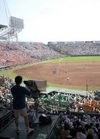 高校野球カメラ.jpg