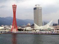 Kobe港.jpg