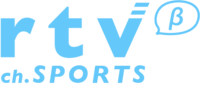 logo_sports_beta.png